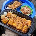Top 10 Quán ăn vặt ngon rẻ nhất quận Ba Đình, Hà Nội