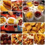 Top 10 Quán ăn vặt ngon ship đồ tận nhà ở thành phố Vinh, Nghệ An