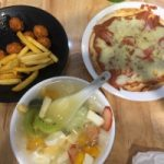 Top 10 Quán ăn vặt thích hợp để hẹn hò, tụ tập quanh khu vực Bãi Cháy