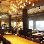 Top 10 Quán Cafe dành cho người đang thất tình ở Hà Nội