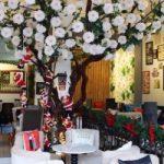 Top 10 Quán cà phê đẹp nhất vào dịp Giáng sinh tại Cần Thơ