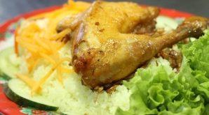 Top 10 Quán cơm gà ngon nhất ở Đà Nẵng