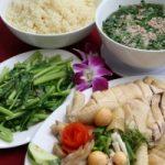Top 10 Quán cơm gà ngon nhất ở TP. Hồ Chí Minh