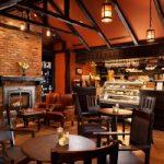 Top 10 Quán café 24/24 ở Sài Gòn mở cửa qua đêm được yêu thích nhất