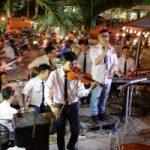 Top 10 Quán cafe nghe nhạc aucostic tuyệt nhất tại Cần Thơ
