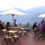 Top 10 Quán cafe rộng nhất thành phố Hồ Chí Minh