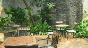 Top 10 Quán cafe sân vườn lí tưởng nhất để hẹn hò ở Thủ Dầu Một – Bình Dương