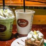 Top 10 Quán cafe thích hợp để học bài nhất ở Cần Thơ