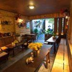 Top 10 Quán cafe view đẹp nhất Cần Thơ