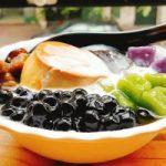Top 10 Quán chè ngon và rẻ tại quận Đống Đa, Hà Nội