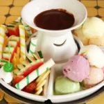 Top 10 Quán lẩu kem ngon ở TP. Hồ Chí Minh được giới trẻ yêu thích nhất