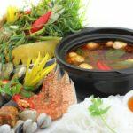 Top 10 Quán lẩu ngon và nổi tiếng nhất tại quận Thanh Xuân, Hà Nội