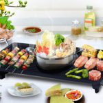 Top 10 Quán nướng ngon được yêu thích nhất ở Quận Đống Đa, Hà Nội