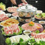 Top 10 Quán nhậu ngon, nổi tiếng quận Thanh Xuân, Hà Nội