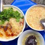 Top 10 Quán súp cua ngon nhất ở Sài Gòn
