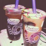 Top 10 Quán trà sữa được các bạn trẻ Hà Nội yêu thích nhất