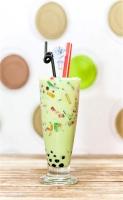 Top 10 Quán trà sữa được teen Vũng Tàu yêu thích nhất