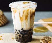 Top 10 Quán trà sữa kem cheese ngon nhất Hà Nội