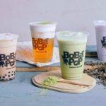 Top 10 Quán trà sữa ngon nhất Biên Hòa, Đồng Nai