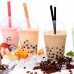 Top 10 Quán trà sữa ngon nhất Hải Phòng