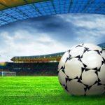Top 10 Quốc gia yêu bóng đá nhất thế giới