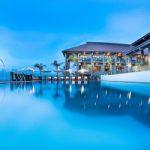 Top 10 Resort đẹp nhất tại Bà Rịa – Vũng Tàu