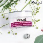 Top 10 Sản phẩm tốt nhất đến từ thương hiệu Murad