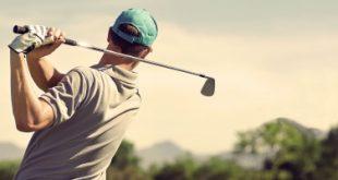 Top 10 Sản phẩm thảm tập Golf được yêu thích nhất