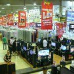 Top 10 Siêu thị bán lẻ lớn nhất Việt Nam