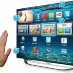 Top 10 Smart tivi tốt nhất từ thương hiệu Samsung