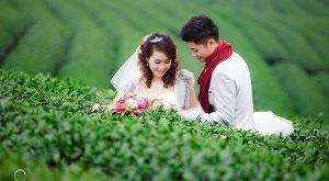 Top 10 Studio chụp ảnh cưới đẹp nhất tại Thành phố Hồ Chí Minh