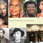 Top 10 Tác phẩm văn học chống phân biệt chủng tộc hay nhất mọi thời đại