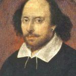 Top 10 Tác phẩm văn học hay nhất của William Shakespeare