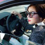 Top 10 Tín hiệu giao tiếp bằng tay của lái xe chuyên nghiệp