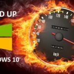 Top 10 Tùy chỉnh tốt nhất giúp Windows 10 chạy mượt và nhanh hơn