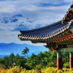 Top 10 Tập đoàn kinh tế lớn nhất Hàn Quốc hiện nay