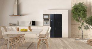 Top 10 Tủ lạnh được ưa chuộng nhất của thương hiệu Sharp