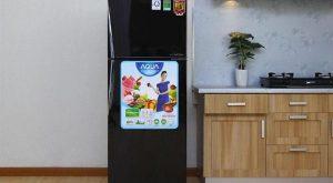 Top 10 Tủ lạnh Aqua chất lượng và được tin dùng nhất hiện nay