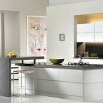 Top 10 Tủ lạnh chất lượng nhất của thương hiệu Electrolux