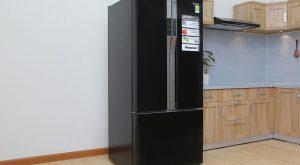 Top 10 Tủ lạnh chất lượng và được yêu thích nhất của thương hiệu Panasonic