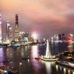 Top 10 Thành phố có mức sống đắt đỏ nhất thế giới 2019