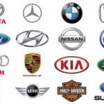 Top 10 Thương hiệu ôtô đắt giá nhất thế giới năm 2019