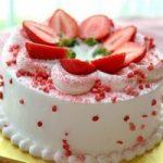 Top 10 Thương hiệu bánh ngọt nổi tiếng Hà Nội