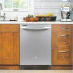 Top 10 Thương hiệu máy rửa bát được yêu thích nhất trên thị trường hiện nay.