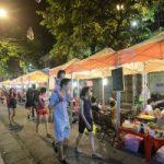 Top 10 Thương hiệu quán ăn ngon Phố Cổ Hà Nội