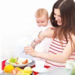 Top 10 Thảo mộc lợi sữa, tăng tiết sữa cho phụ nữ sau sinh
