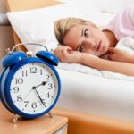 Top 10 Thực phẩm chức năng trị mất ngủ, giúp ngủ ngon tốt nhất trên thị trường