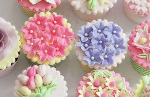 Top 10 Tiệm bánh ngọt ngon nhất Sài Gòn