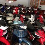 Top 10 Tiệm cầm đồ uy tín nhất ở Đà Nẵng