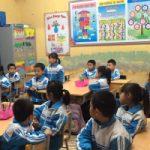 Top 10 Trò chơi giúp học sinh lớp 2, 3 nhanh thuộc bảng nhân mà giáo viên tiểu học nên biết
